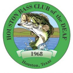 Houston Bass Club of the Deaf, Inc.