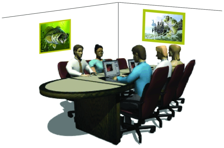 hbcd meeting